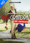 jackass-presenta-bad-grandpa.20140402072831