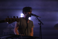 local_natives_1404_87