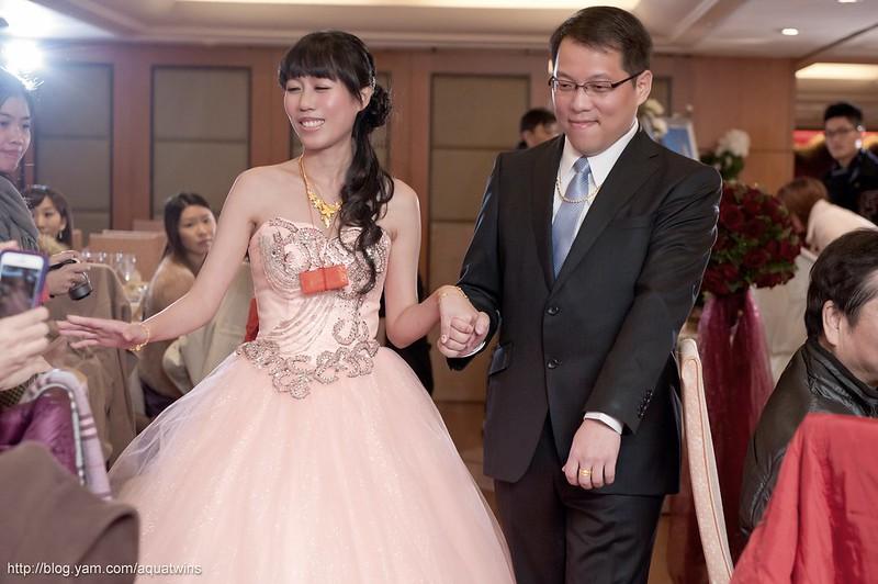 婚攝,婚禮攝影,婚禮紀錄,祥禾園,-035