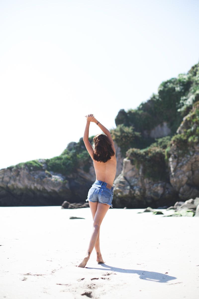 Shorts-Levi's-beach-001