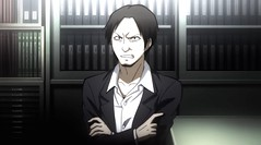 Ansatsu Kyoushitsu (Assassination Classroom) 03 - 31