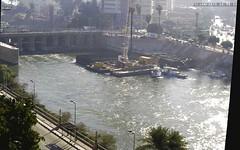 Assiut.Ibrahimia H R.Environmental Group posted a photo:Web Camera Warningfont { font-size: 12pt;}Snapshot: Sat, 31 Jan 2015 08:59:59Automatically sent by Le931.