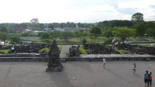 Bali-7-071
