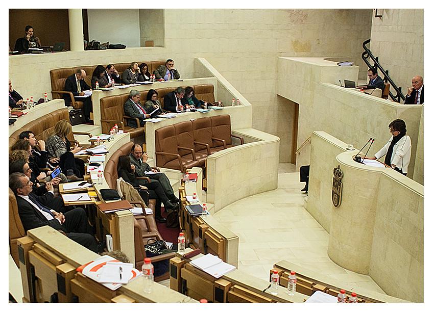 Sigue en www.elportaluco.com los resultados ofiales de las elecciones