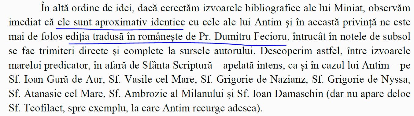 Gianina 5