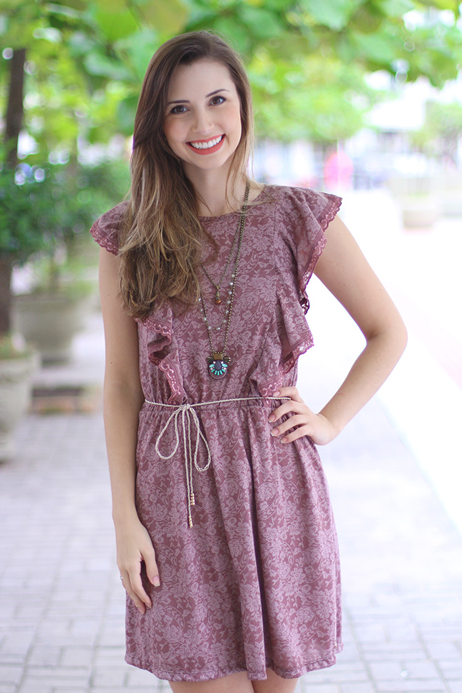 04-look do dia boho in love wine la mandinne
