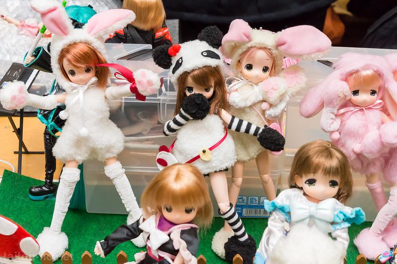 DollShow42-お茶会-DSC_7466