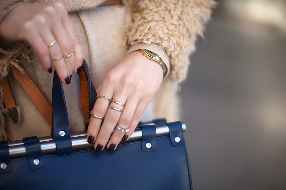 metal-bar-bag=zara-fashion-blogger-модний-блог