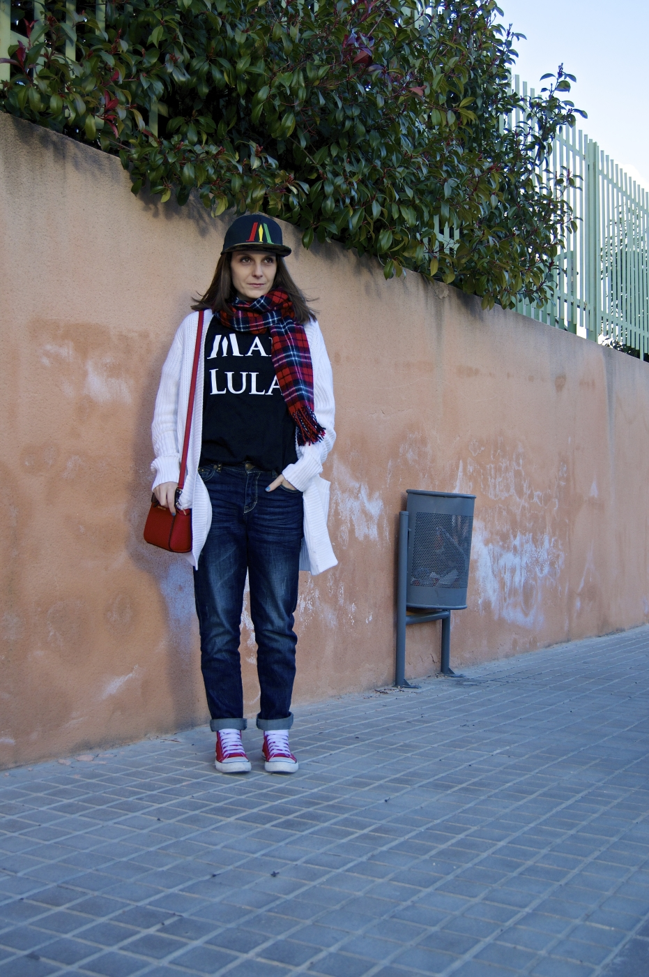 lara-vazquez-mad-lula-style-ootd-look-fashion-new-in