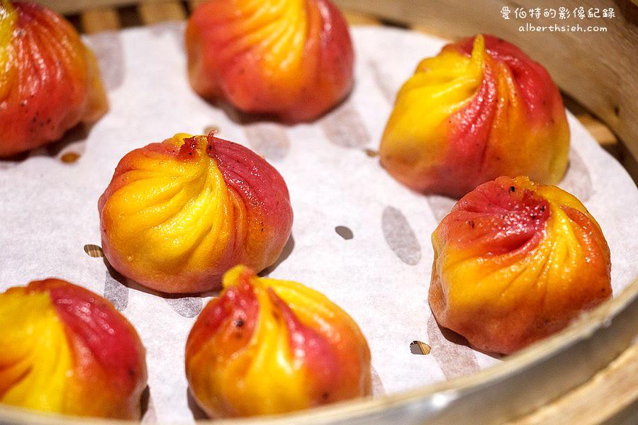 台北大安.上海菜