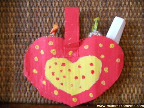 San Valentino0_new