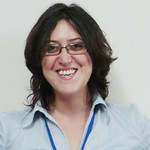 Francesca Stomeo