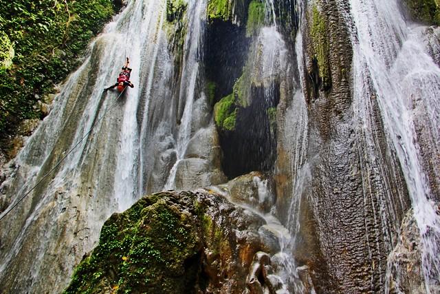 5 Nalalata Falls