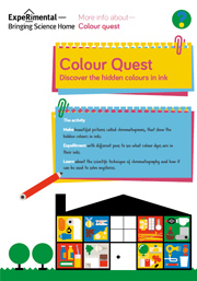 ColourQuest_Info