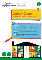 ColourQuest_Info