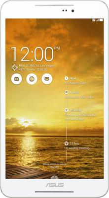 Đánh giá Fonepad 8 FE380CG - Nâng cấp cho dòng 7 inch - 62486