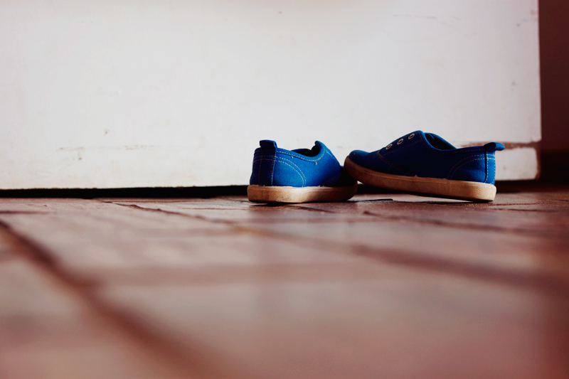 zapatillas-Cosas_que_pasan_en_Helsinki