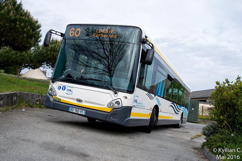 CTM - Compagnie de Transports du Morbihan - Page 3 26762348462_13dc05b845_c