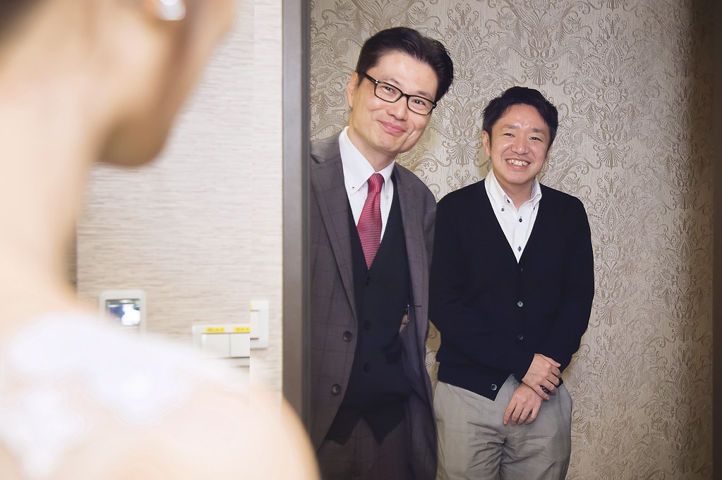 佳宏&智雅142