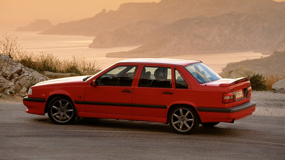 Volvo_850_R