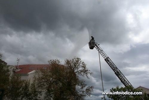vatrogasnavjezba14