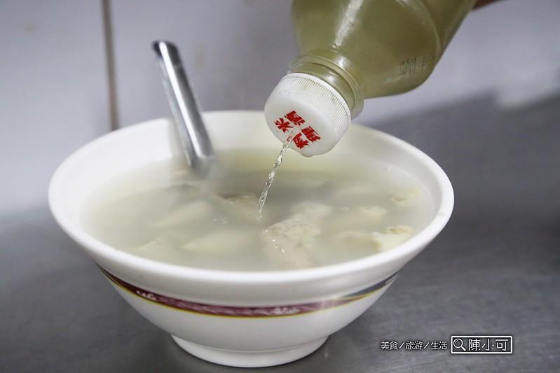 阿桐阿寶四神湯