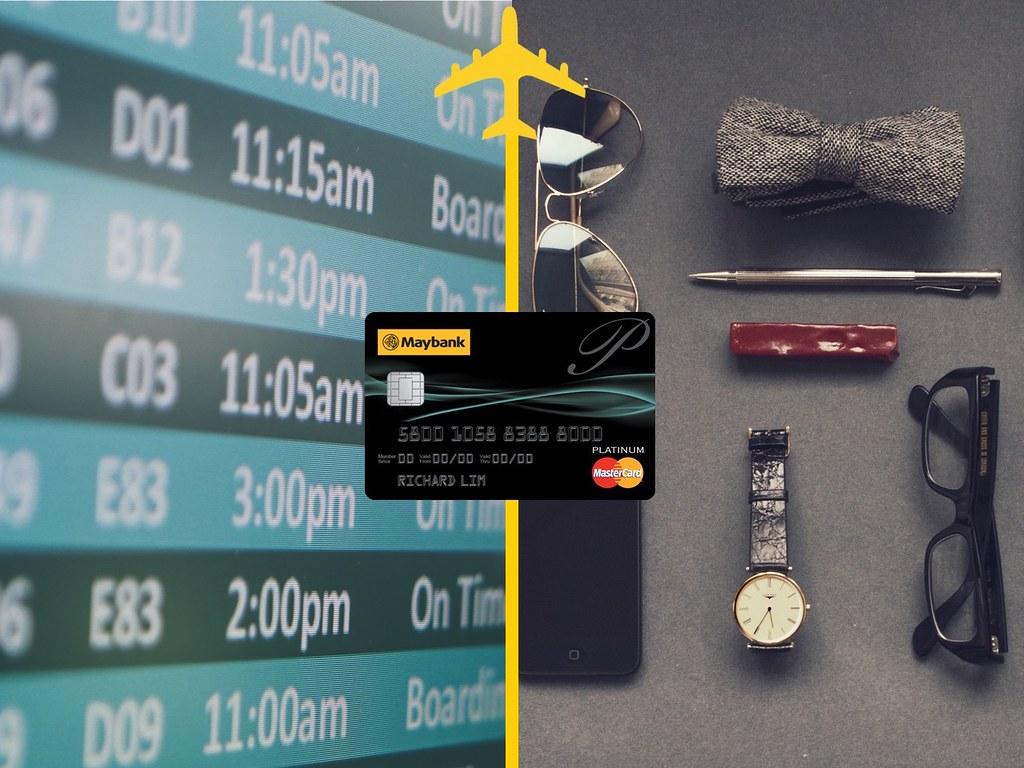 universal platinum mastercard best master 2017 universal premium fleetcard mastercard universal premium fleetcard mastercard - Universal Premium Fleet Card