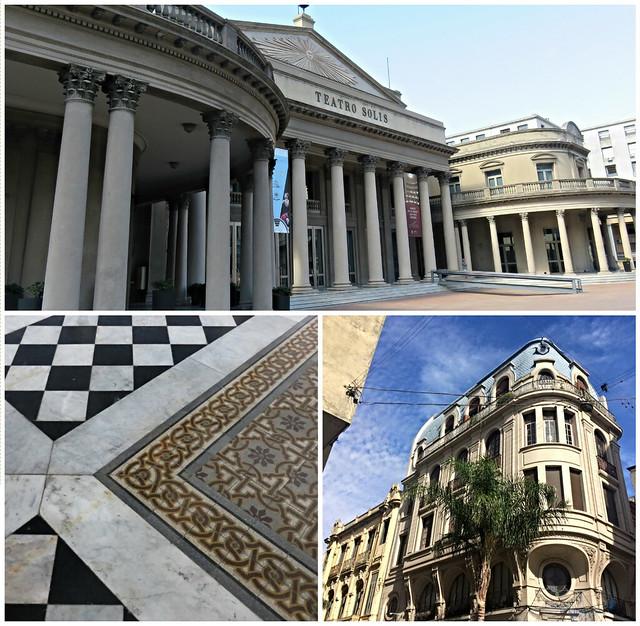 MontevideoArchitecture2