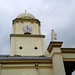Church of the Carmen, Heredia