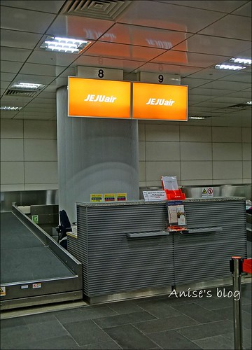 仁川機場、首爾交通_034