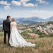 Matrimonio Bitti - Wedding inSardinia