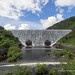 Caban Coch Dam Elan Valley 2016 07 14 #65
