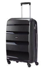American Tourister Bon Air Spinner M