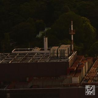 12.遠景_周辺部GM_51mmF80