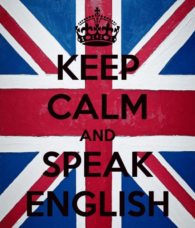 Aprender-a-hablar-Inglés