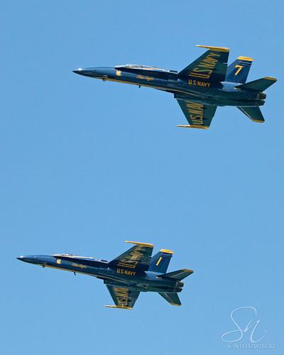 Blue Angels 9969-16