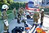 2016.06.27 - Bootsübung Drau - Schwaiger Brücke mit FF St.Peter-2.jpg