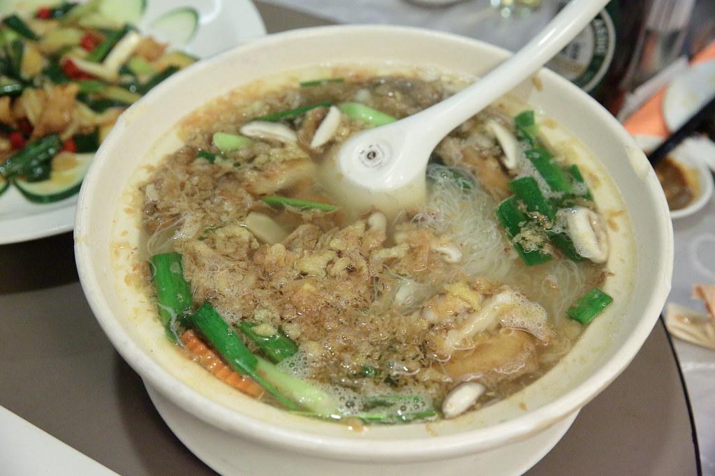 20160704中正-新東南海鮮餐廳 (27)