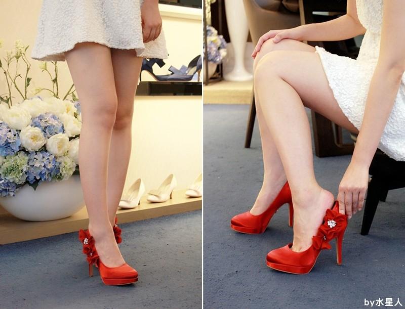28195408552 ce575cc7ab b - 【熱血採訪】MOMENTANEE 台灣婚鞋第一品牌,高級手工訂製鞋款,婚紗鞋/伴娘鞋/晚宴鞋