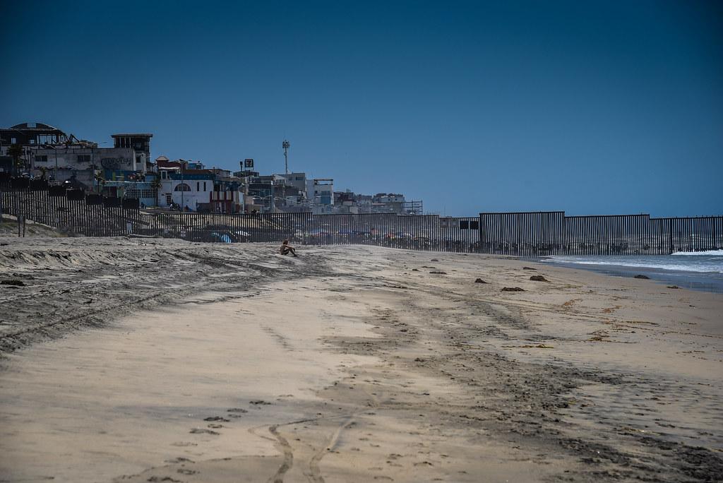 Hotels In San Diego Near Tijuana Border