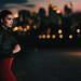 Sundowner (thx for Explore 27, I appreciate it!) by Vicco Gallo