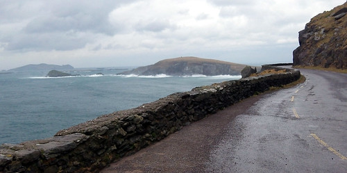 Slea Head, Dingle, Kerry