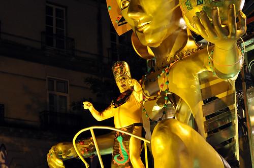 Carnaval de Nantes #3