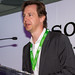 Sony Conference for Africa