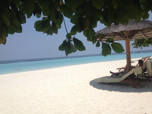 Maldives Kurumba1