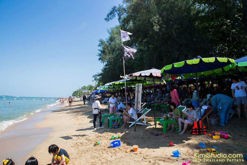 2013.05.02 Thailand Pattaya-002