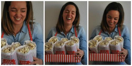 fiesta_cine_tomas_falsas