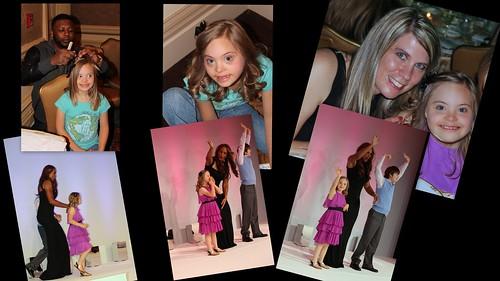 GDSF collage