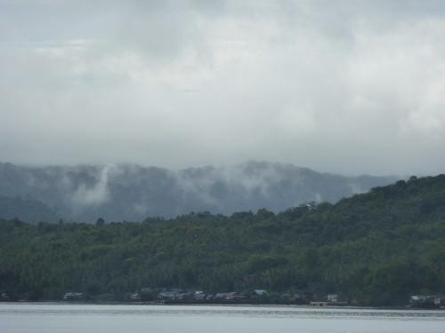 Sulawesi13-Raha (63)