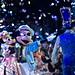 イースター・イン・ニューヨーク / スプリング・ヴォヤッジ 2013 / 東京ディズニーシー by japanrock